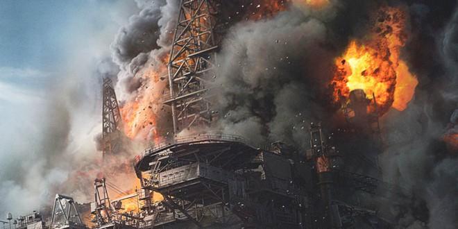 Deepwater Horizon - Thảm họa tồi tệ nhất từng xảy ra trong lịch sử nước Mỹ - Ảnh 3.