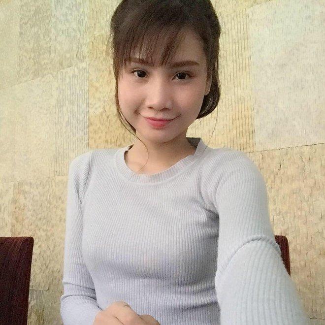Cô gái giả giọng Hà Hồ, Hari Won nói về Tùng Sơn gây sốt  - Ảnh 2.