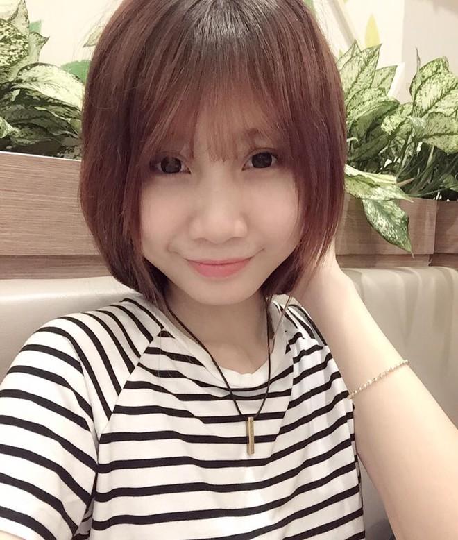 Cô gái giả giọng Hà Hồ, Hari Won nói về Tùng Sơn gây sốt  - Ảnh 5.