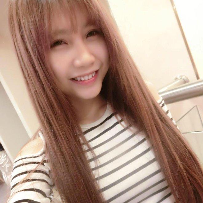 Cô gái giả giọng Hà Hồ, Hari Won nói về Tùng Sơn gây sốt  - Ảnh 4.