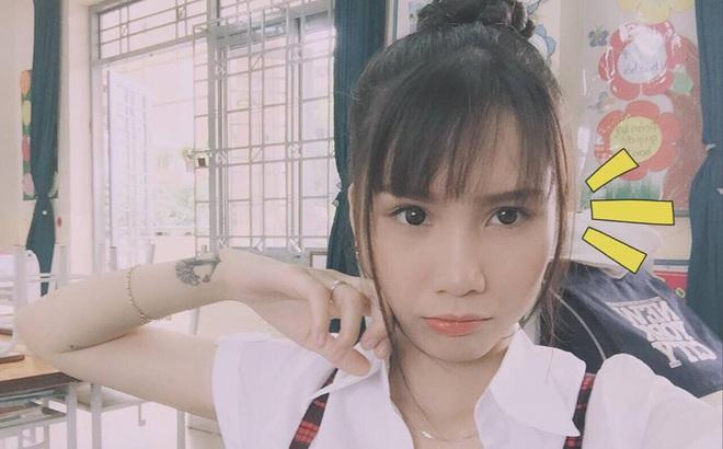 Cô gái giả giọng Hà Hồ, Hari Won nói về Tùng Sơn gây sốt