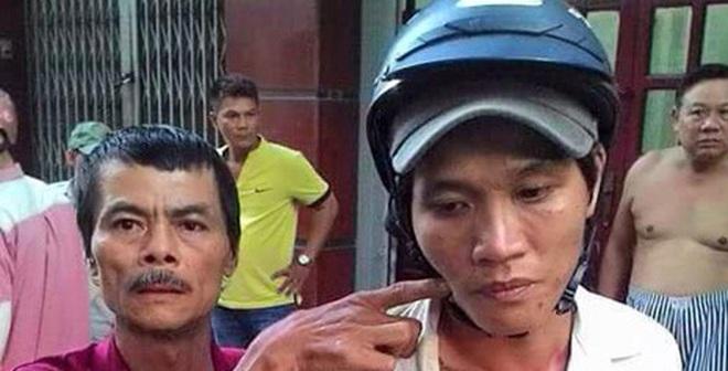Gia cảnh khó khăn của 'Hiệp sĩ đường phố' hơn 500 lần bắt cướp