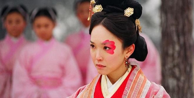 Sự thật đằng sau những người phụ nữ bị chê nhan sắc xấu xí nhất Trung Quốc