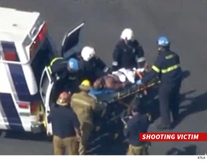 Biệt thự của Miranda Kerr bị kẻ gian đột nhập, 2 người bị thương nặng - Ảnh 3.
