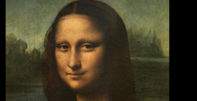 Vụ trộm bức tranh Mona Lisa bí ẩn nhất trong lịch sử đã được giải mã như thế nào?