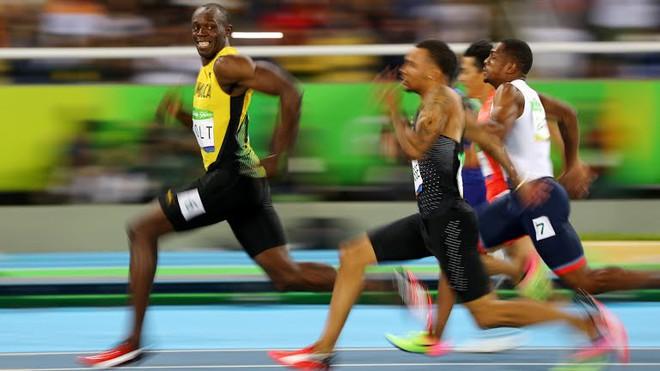 Bạn có biết doping đã tồn tại từ thời Hy Lạp cổ đại và kéo dài tới tận ngày nay? - Ảnh 6.