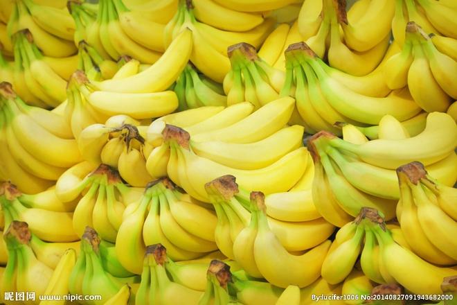 9 thực phẩm không nên bảo quản trong tủ lạnh - Ảnh 7.