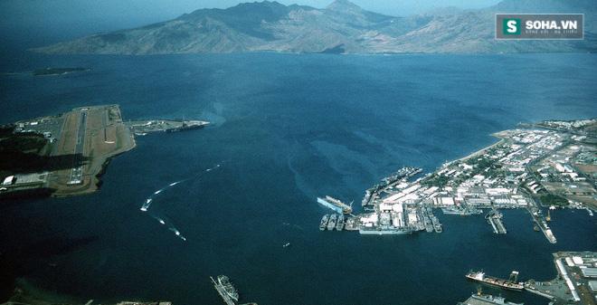 """Học giả TQ lớn tiếng: Vụ kiện biển Đông làm ASEAN """"thua nặng"""""""
