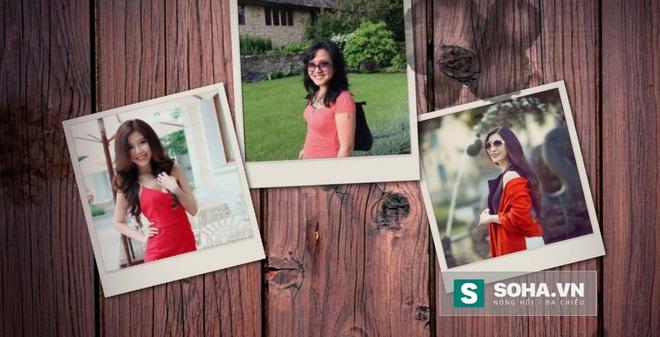 3 nữ doanh nhân Việt xinh đẹp, tài năng