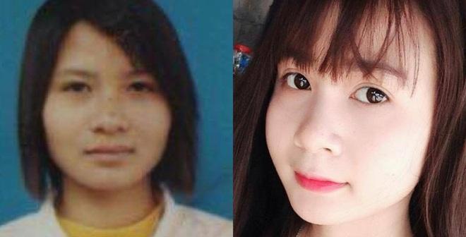 """Cô gái thay đổi hoàn toàn sau khi bị chê """"xúc phạm người nhìn"""""""