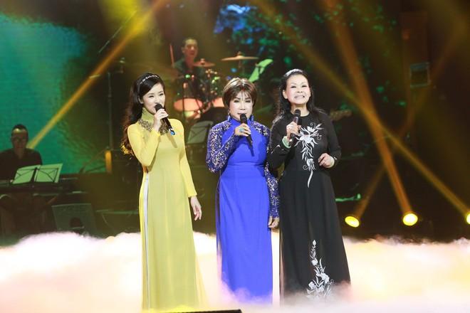 Khánh Ly kể về lần cuối lấy chồng và phản ứng của Trịnh Công Sơn - Ảnh 1.