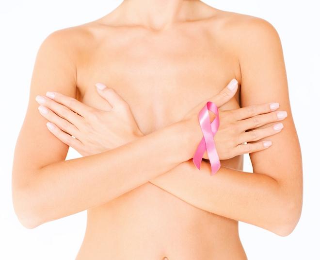 7 loại ung thư dễ chữa khỏi nhất hiện nay - Ảnh 2.