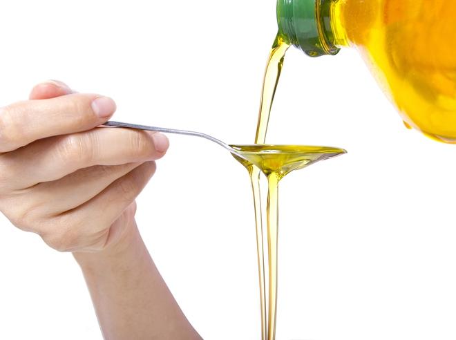 Thải độc cơ thể, ngăn ngừa bệnh răng miệng nhờ nhai dầu - Ảnh 4.