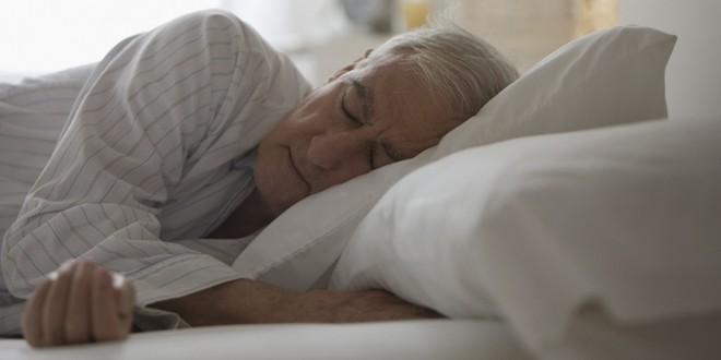 Cảnh báo về tình trạng chẩn đoán quá mức ung thư tuyến tiền liệt - Ảnh 2.