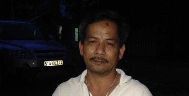 """Vụ tai nạn thảm khốc ở Bình Thuận: """"Thưởng nóng"""" tài xế xe Phương Trang"""