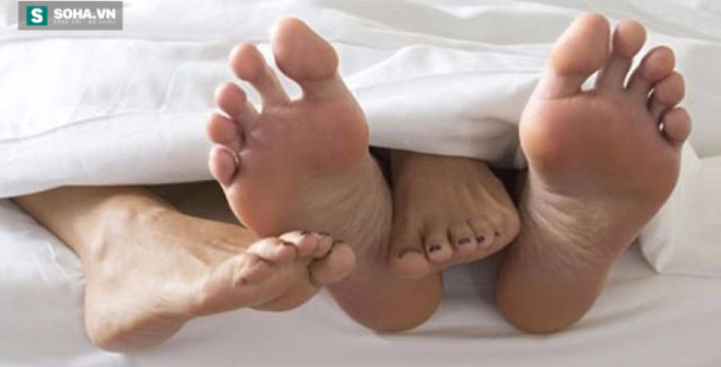 3 bệnh tình dục nguy hiểm và dễ lây nhất bạn phải biết