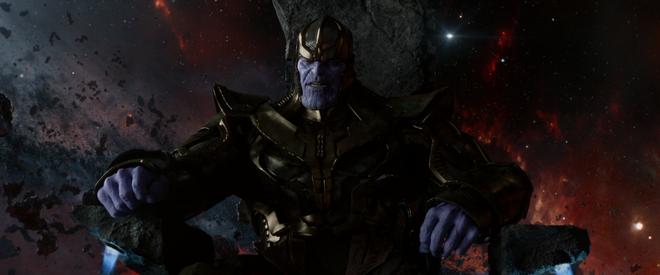 Những thần binh uy lực nhất từng xuất hiện trong Marvel! (P2) - Ảnh 8.