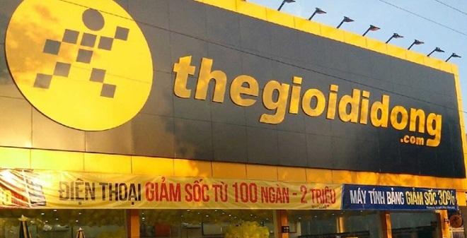 Thực hư việc Thegioididong bán 100 iPhone 5s giá chỉ 99.000 đồng