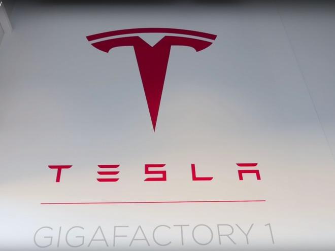 18 điều điên rồ về siêu nhà máy của Elon Musk - Ảnh 18.