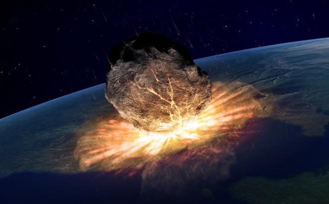 Khoa học gia NASA: Trái Đất chuẩn bị bước vào chu kỳ diệt vong