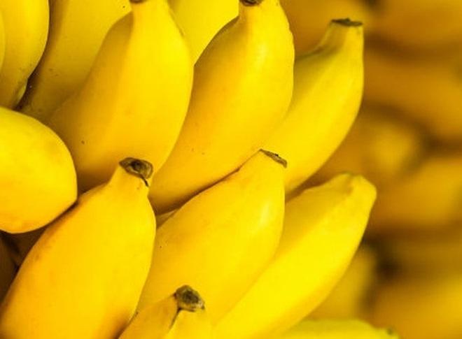Thực phẩm giúp kéo dài tuổi xuân