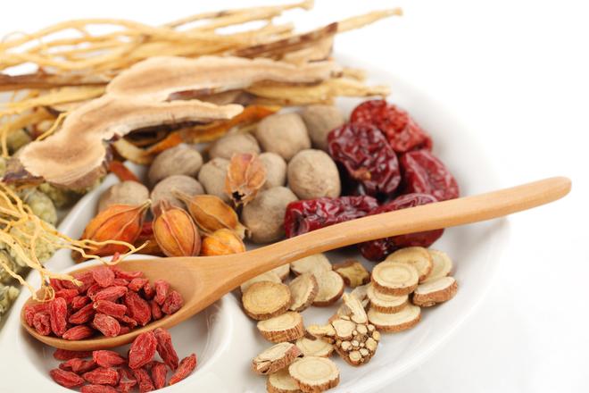 6 bí quyết chăm sóc gan của người Trung Hoa xưa - Ảnh 1.