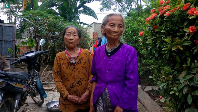 Chủ tịch Quảng Bình: Cách chức ngay cán bộ thu tiền cứu trợ của dân - Ảnh 2.