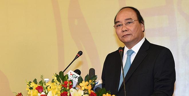 Thủ tướng chỉ đạo làm rõ nguyên nhân vụ tai nạn tàu hỏa ở Hà Nội