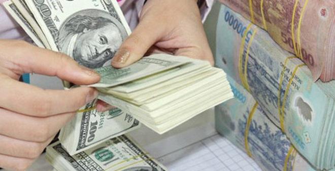 Mức nợ công/GDP Việt Nam cao nhất ASEAN