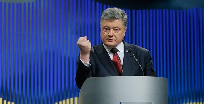 """Ukraine tuyên bố """"xù"""" 3 tỷ USD nợ Nga"""