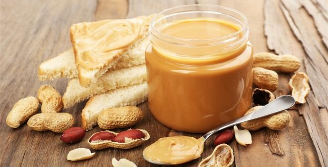 Top 7 thực phẩm tốt nhất để hồi phục sức khỏe khi bị lao lực