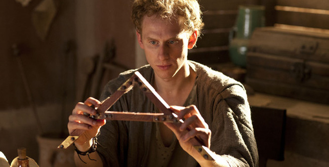 Pythagoras - Nhà toán học thiên tài của thời cổ đại!