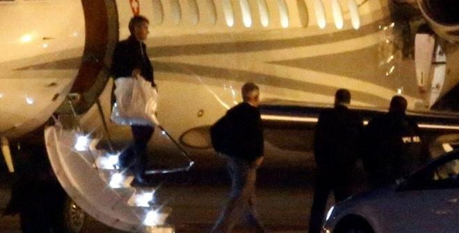 Mỹ giải ngân 400 triệu USD cho Iran để đảm bảo thả tù nhân