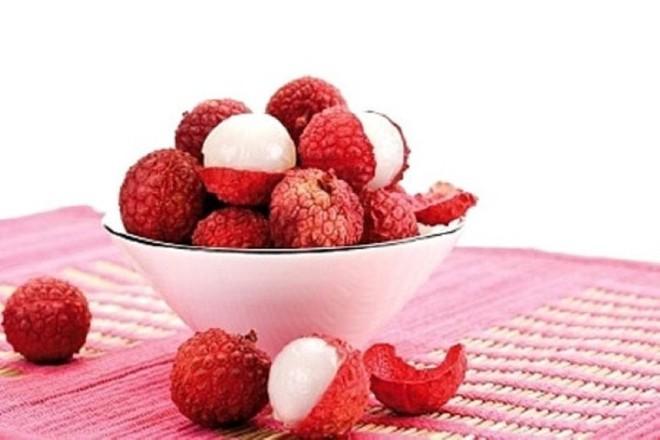 9 thực phẩm không nên bảo quản trong tủ lạnh - Ảnh 8.