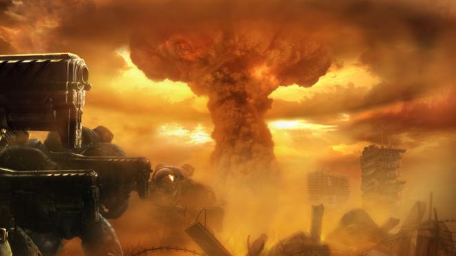 Phanh phui Hồ sơ đen vụ Mỹ gây nên thảm họa hủy diệt bậc nhất trong lịch sử  - Ảnh 2.