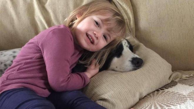 Bé 2 tuổi qua đời vì viêm màng não cảnh tỉnh các bậc phụ huynh