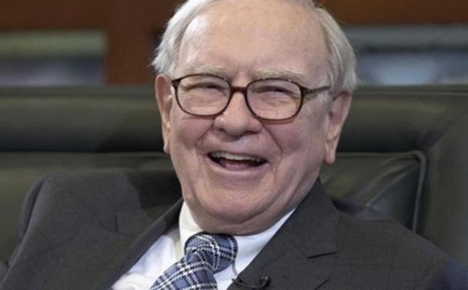 "Warren Buffett ""đút túi"" 11 tỷ USD nhờ chiến thắng của Donald Trump"