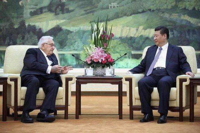 Trung Quốc lo sốt vó vì sự xuất hiện của người kéo quan hệ Nga-Mỹ từ đáy vực - Ảnh 1.