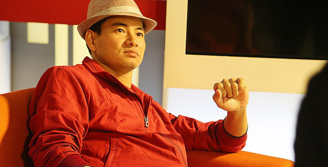 Táo quân 2016: Xuân Bắc không biết ai viết kịch bản