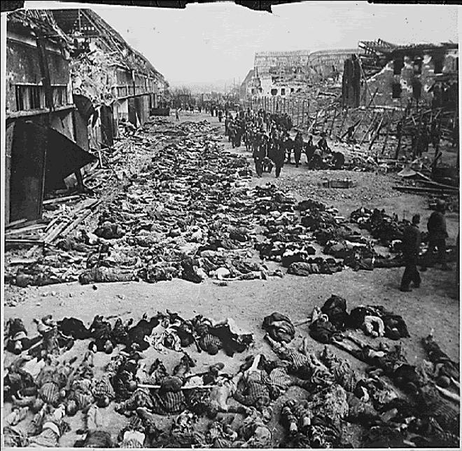 Nấm mồ của Thế chiến thứ nhất: 51 sư đoàn tham chiến, 700.000 người bỏ mạng - Ảnh 3.
