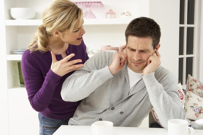 6 lý do đàn ông chia tay phụ nữ dù đó là người họ yêu say đắm - Ảnh 2.