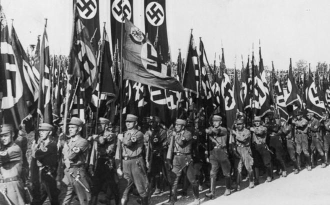 Khai quật nhà tù mới ở Ba Lan, nơi tố cáo tội ác man rợ của Hitler