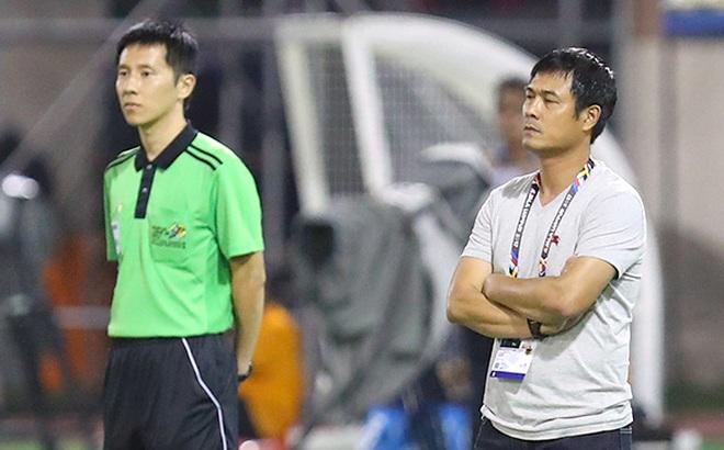 Bóng đá Việt Nam: Mâu thuẫn là động lực để phát triển
