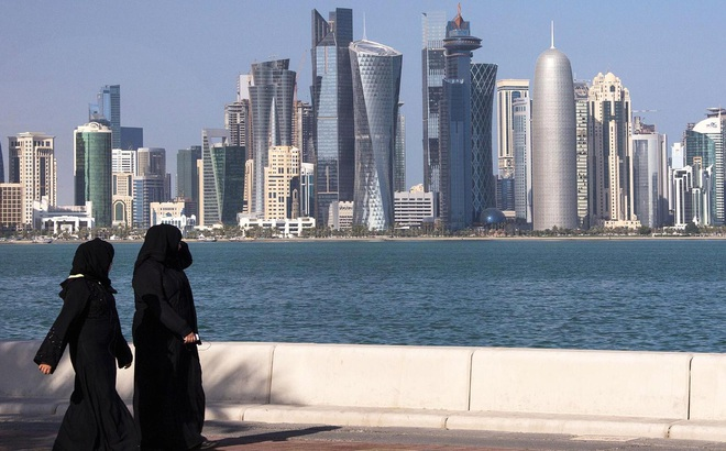 Bị cô lập, Qatar bất ngờ tuyên bố nối lại quan hệ ngoại giao với Iran