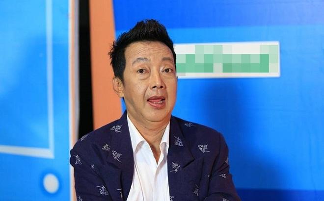 Bệnh xuất huyết não của nghệ sĩ Khánh Nam nguy hiểm như thế nào?