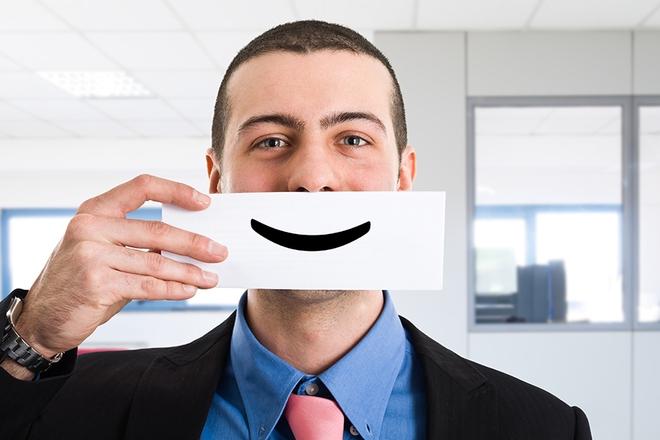 Vạch trần 11 dấu hiệu của người đang cố tình che giấu cảm xúc - Ảnh 3.
