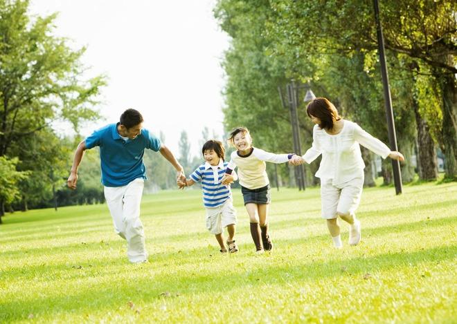 10 việc bắt buộc phải làm trong đời, việc thứ 5 vận vào ai trong chúng ta cũng đúng! - Ảnh 3.