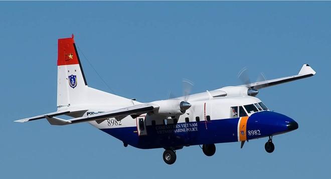 Lữ đoàn không quân 918 chuẩn bị tiếp nhận bàn giao máy bay mới - Ảnh 3.