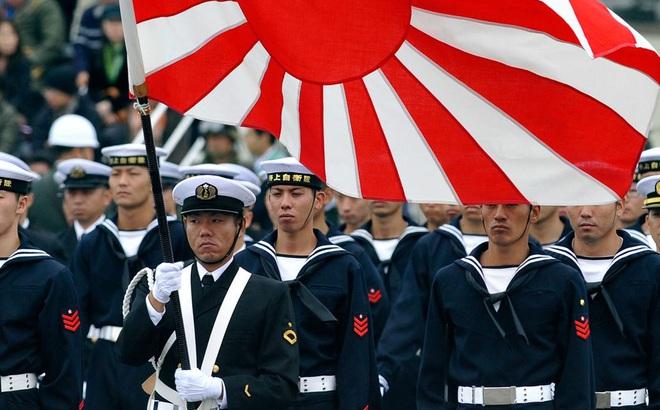 Sau vụ tên lửa Triều Tiên bay qua không phận, Nhật Bản quyết chi kỉ lục cho quốc phòng
