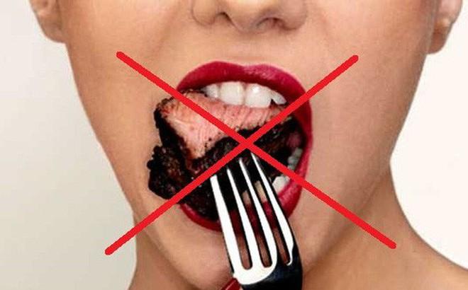 Cơ thể biến đổi ra sao khi bạn ngừng ăn thịt?